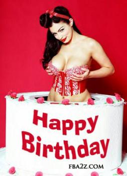 Happy birthday rayuk!!! UJdLLeYH