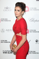 23rd Annual Elton John AIDS Foundation Academy Awards Viewing Party (February 22) ByPd9oHY