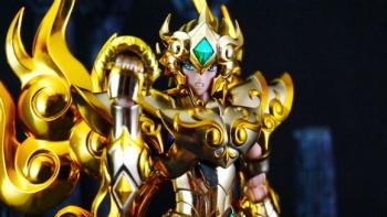 Galerie du Lion Soul of Gold (Volume 2) AF8AwV1f