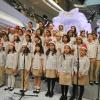 Kowloon Junior School P3pzW8qR