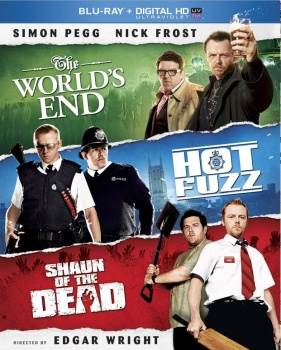 The World's End_Hot Fuzz_Shaun of the Dead 2004-2013 1080p extras-HighCode