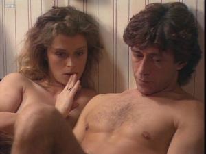 ingrid særvold nakne damer i dusjen