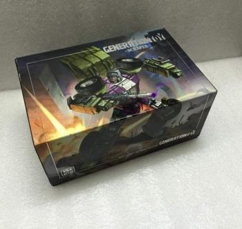 [Generation Toy] Produit Tiers - Jouet GT-01 Gravity Builder - aka Devastator/Dévastateur - Page 2 4l8Ylq2A