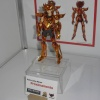 Tamashii Nations Mexico  - Página 2 AdfcmWzi