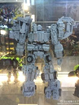 [Generation Toy] Produit Tiers - Jouet GT-01 Gravity Builder - aka Devastator/Dévastateur - Page 2 D0HduCIb