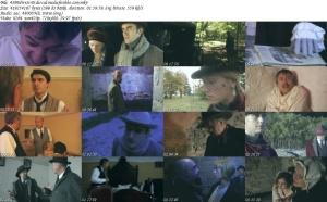 download free Terror of Dracula (2012) DVDRip mediafire