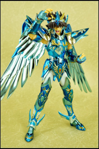 [Imagens] Saint Seiya Cloth Myth - Seiya Kamui 10th Anniversary Edition AbyQyScl