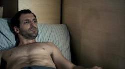 My, Oni i Obcy / Extraterrestre (2011) PL.DVDRip.XviD-J25 | Lektor PL +x264 +RMVB