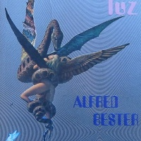 La fantástica luz - Bester, Alfred