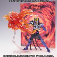 Phoenix Ikki/Virgo Shaka - Effect Parts Set (Mai 2013) AcnE2ChY