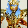 [Imagens] Saint Cloth Crown - Poseidon AdbkiQuf