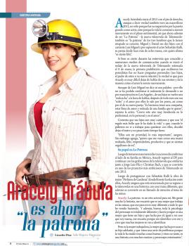 Aracely Arambula AbknsynL