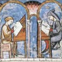 La Escuela de Traductores de Toledo en la historia del Pensamiento - Serafín Vegas González