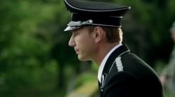 Powrót do bezpiecznej kryjówki / War of Resistance (2011) PL.DVDRip.XviD.AC3-J25 | Lektor PL +RMVB