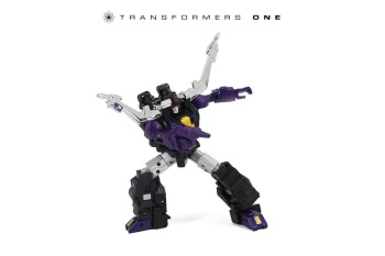 [Fanstoys] Produit Tiers - Jouet FT-12 Grenadier / FT-13 Mercenary / FT-14 Forager - aka Insecticons - Page 3 GWP6sRMw