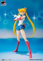 Goodies Sailor Moon Ach0ZaJU