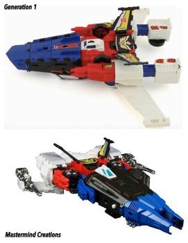 [Mastermind Creations] Produit Tiers - RC-01 Hexatron (aka Sixshot/Hexabot) et RC-01G Grandus Hexatron (aka Greatshot) - Page 3 FzLldGjy