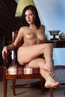 http://1.t.imgbox.com/VlvrPDL9.jpg