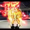 [Comentários] Game Saint Seiya Soldier's Souls - Página 2 MnXZ1bBb