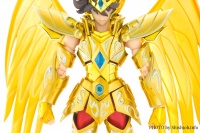 Sagittarius Seiya New Gold Cloth from Saint Seiya Omega 4pnBKycw