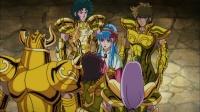 [Anime] Saint Seiya - Soul of Gold - Page 4 EJYAFdJ2