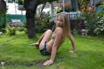 http://1.t.imgbox.com/ltpw3G4b.jpg