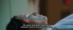 I ¿e ciê nie opuszczê / The Vow (2012) PL.SUBBED.DVDRip.XViD-J25 / Napisy PL +x264