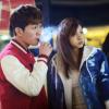 [Rumor] Onew e Jungah (After School) estão namorando? AbmiXiCN
