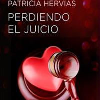 Perdiendo el juicio – Patricia Hervías
