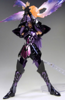 Gemini Saga Surplis EX FgXd8w9H