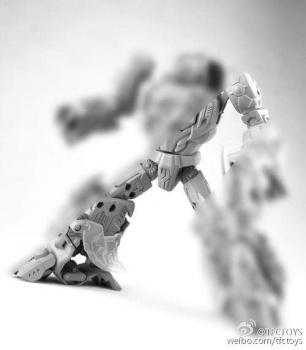[TFC Toys] Produit Tiers - Jouet Poseidon - aka Piranacon/King Poseidon (TF Masterforce) K3vQxPpP