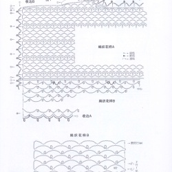 lXMC6T4v