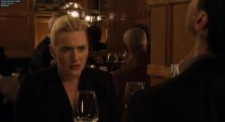 Movie 43 (2013) 1080p.BluRay.x264.DTS-HD.MA-HDWinG