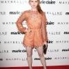 Madelaine Petsch - Marie Claire celebrates 'Fresh Faces' Los Angeles (21/04/17) 7E3rzp3c