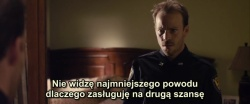 Officer Down (2013) PLSUBBED.BRRip.XViD-J25 | Napisy PL +RMVB +x264