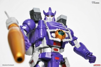 [DX9 Toys] Produit Tiers - D07 Tyrant - aka Galvatron - Page 2 Wh56y1Nn