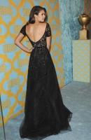 HBO's Post Golden Globe Awards Party (January 11) AYL7D1Xw