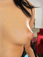 ���� ���, ���� 73. Sonia Red, foto 73
