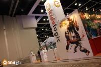 [Salon] ACGHK 2012 - 27-31 juillet 2012 ~ Hong Kong AddMDhK8