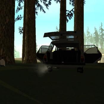 Skodaru's story R2aT4FLi