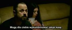 Kontrabanda / Contraband (2012) PL.SUBBED.DVDSCR.XViD.AC3-J25 / Napisy PL +x264 +RMVB