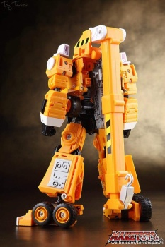 [Maketoys] Produit Tiers - Jouet MTRM-05 Wrestle - aka Grapple/Grappin - Page 2 WYdraFxw