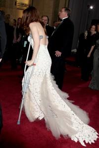 Kristen Stewart - Imagenes/Videos de Paparazzi / Estudio/ Eventos etc. - Página 31 Acl1of74