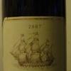 Red Wine White Wine - 頁 4 AczRaqAp