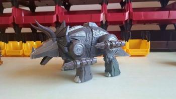 [GigaPower] Produit Tiers - Jouets HQ-01 Superator + HQ-02 Grassor + HQ-03 Guttur + HQ-04 Graviter + HQ-05 Gaudenter - aka Dinobots - Page 4 AUfMc05Q