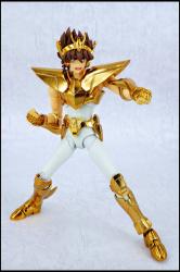 [Comentários] Seiya V2 Ex Power of Gold OCE - Página 3 MZ848cMP
