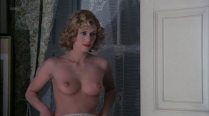 Lauren Hutton, Jane Seymour, Belinda Mayne @ Lassiter (US 1984)  UjD5HGvy