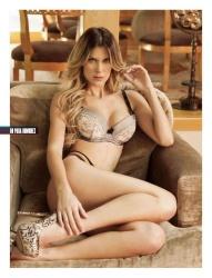 Veronica Montes 15