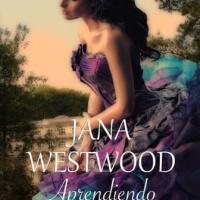 Aprendiendo a quererte – Jana Westwood