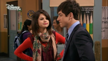 wizards of waverly place s03e25 uncle ernesto
